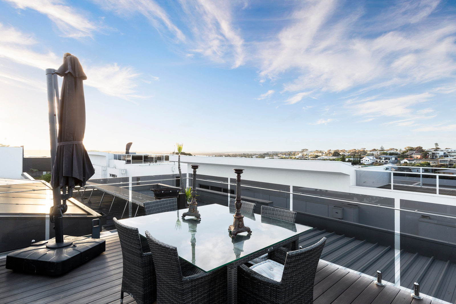 5 Governors Place, Ocean Grove 3226 - Image 14