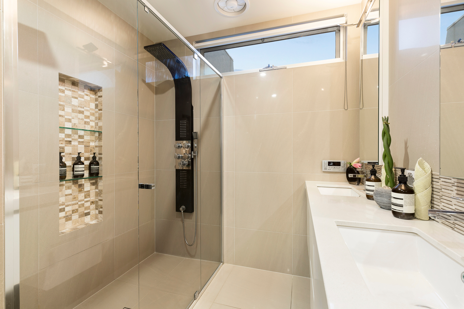 5 Governors Place, Ocean Grove 3226 - Image 18