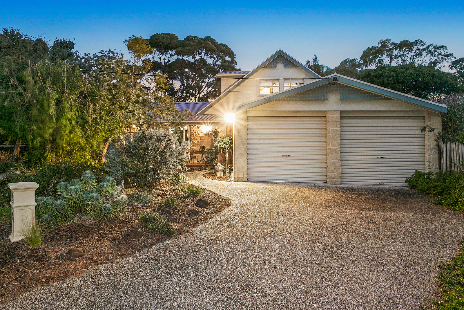 5 Pelham Court, Point Lonsdale 3225 - Image 15