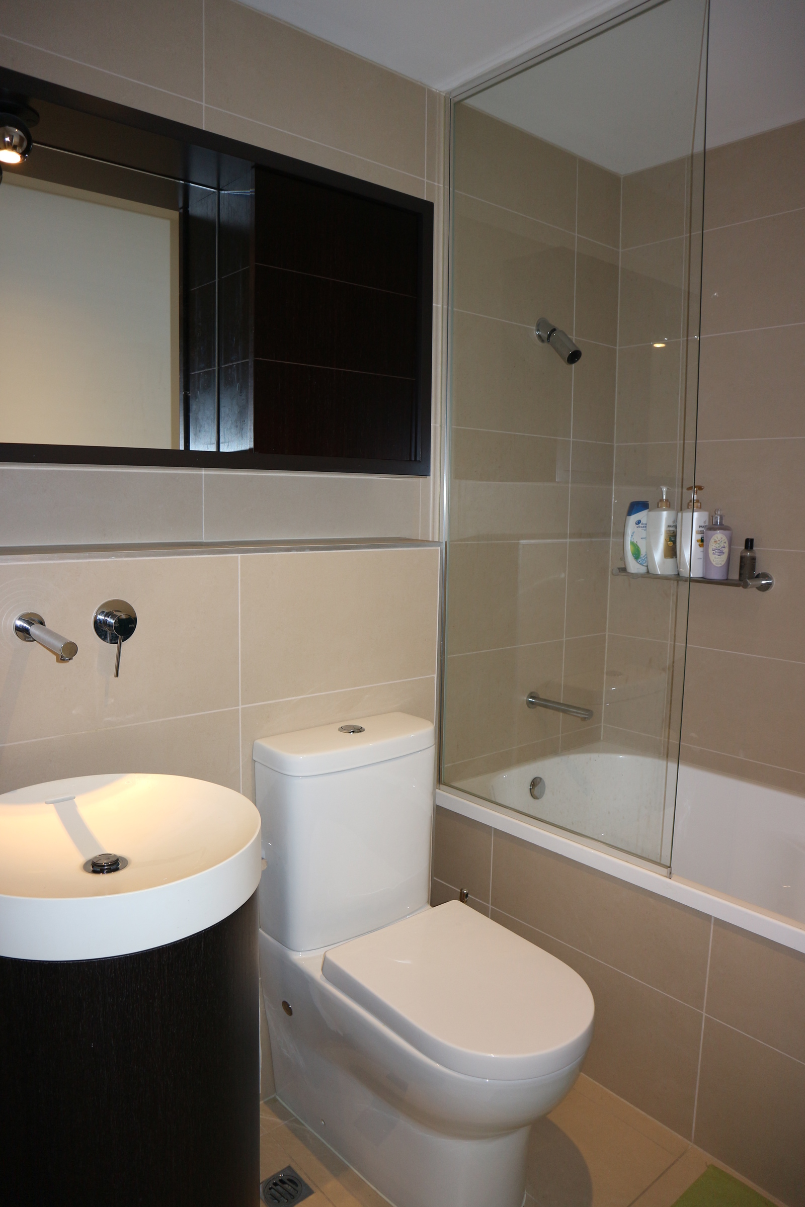 Room For Rent In Abbotsford Vic