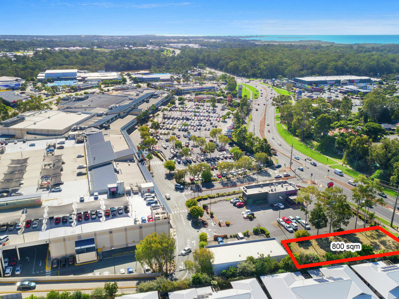 505 CLEVELAND-REDLAND BAY Road, Victoria Point image-1