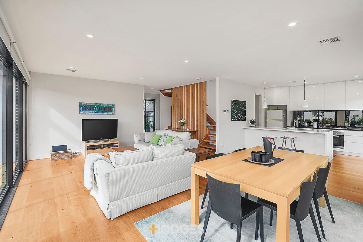 51B Mitchell Street Bentleigh - Photo 2
