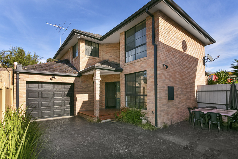 51b The Avenue , Spotswood 3015