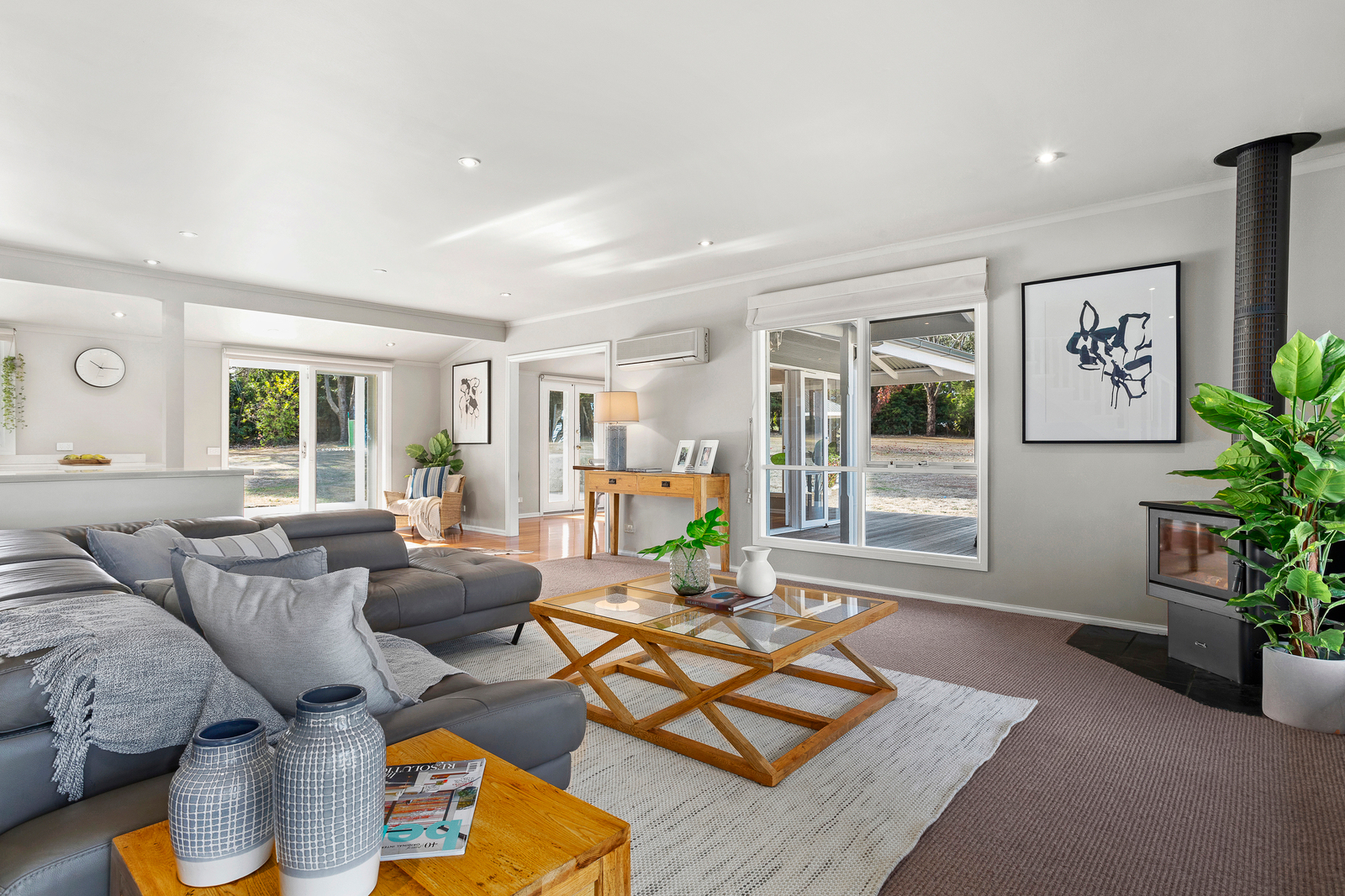 530 Tucks Road, Shoreham 3916 - Image 1
