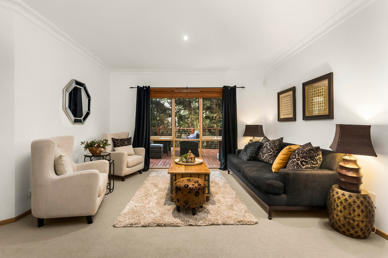 5/36 Glen Valley Road, Forest Hill