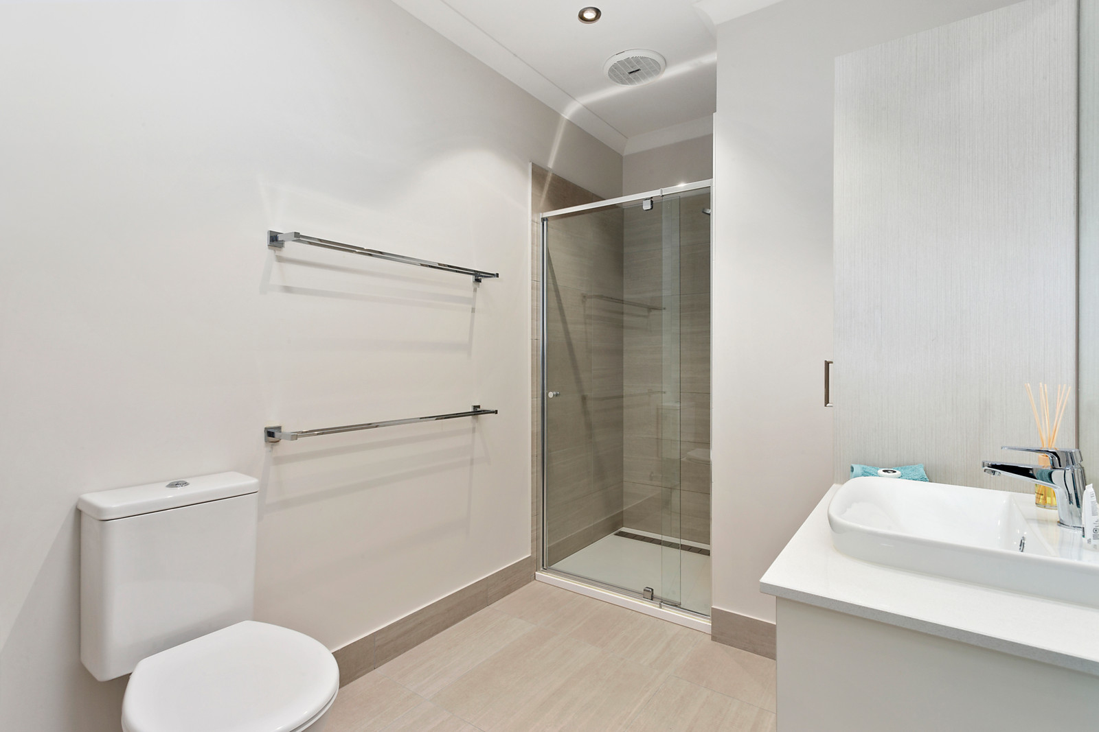 53a Coniston Avenue, Airport West, VIC, 3042 image 7