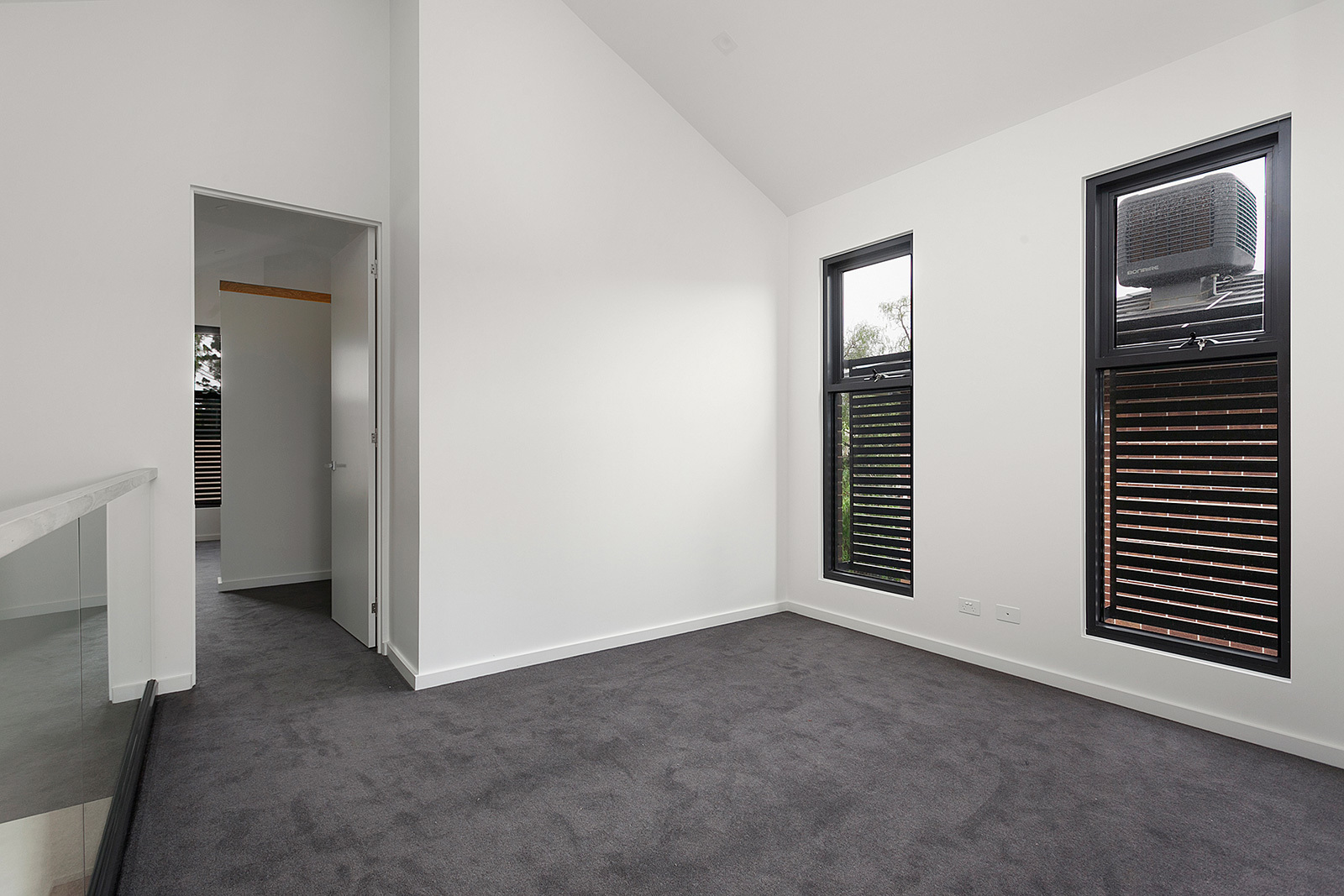5/456 Barkers Road, Hawthorn East 3123 - Image 5