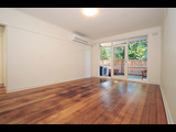 790060 - 5 / 604 Riversdale Road Camberwell, VIC 3124