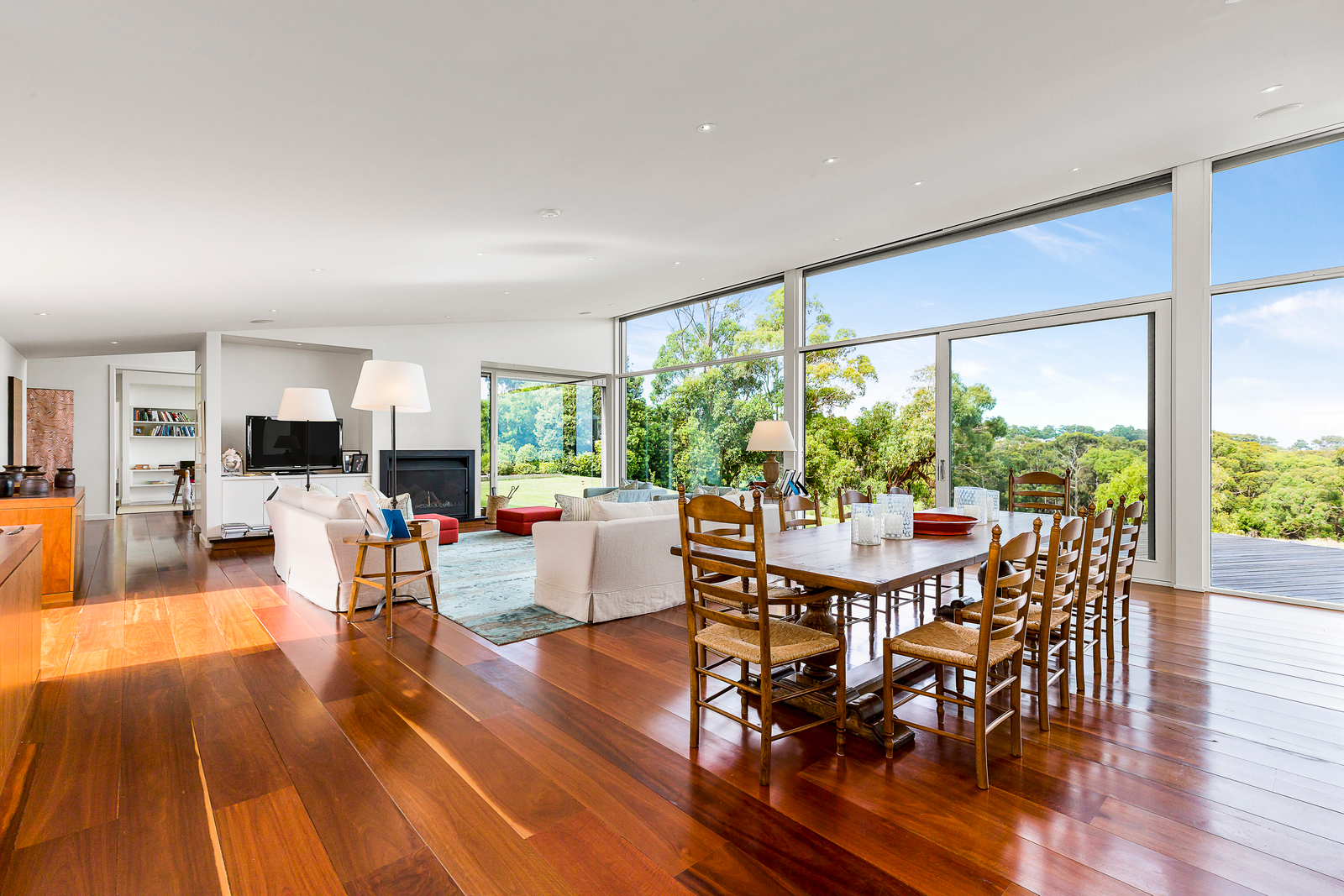 57 Shoreham Road,Red Hill South 3937 - Image 5