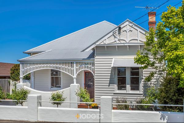 59 Albert Street Geelong West