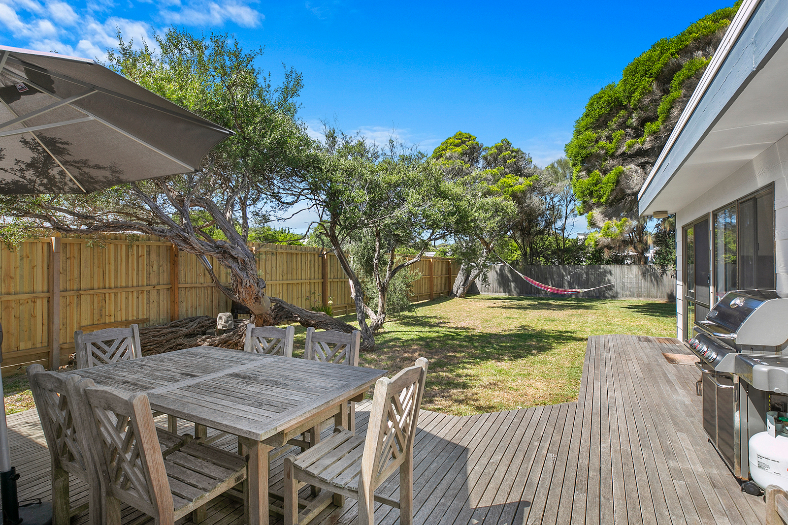 59 Winterley Road, Point Lonsdale 3225 - Image 12