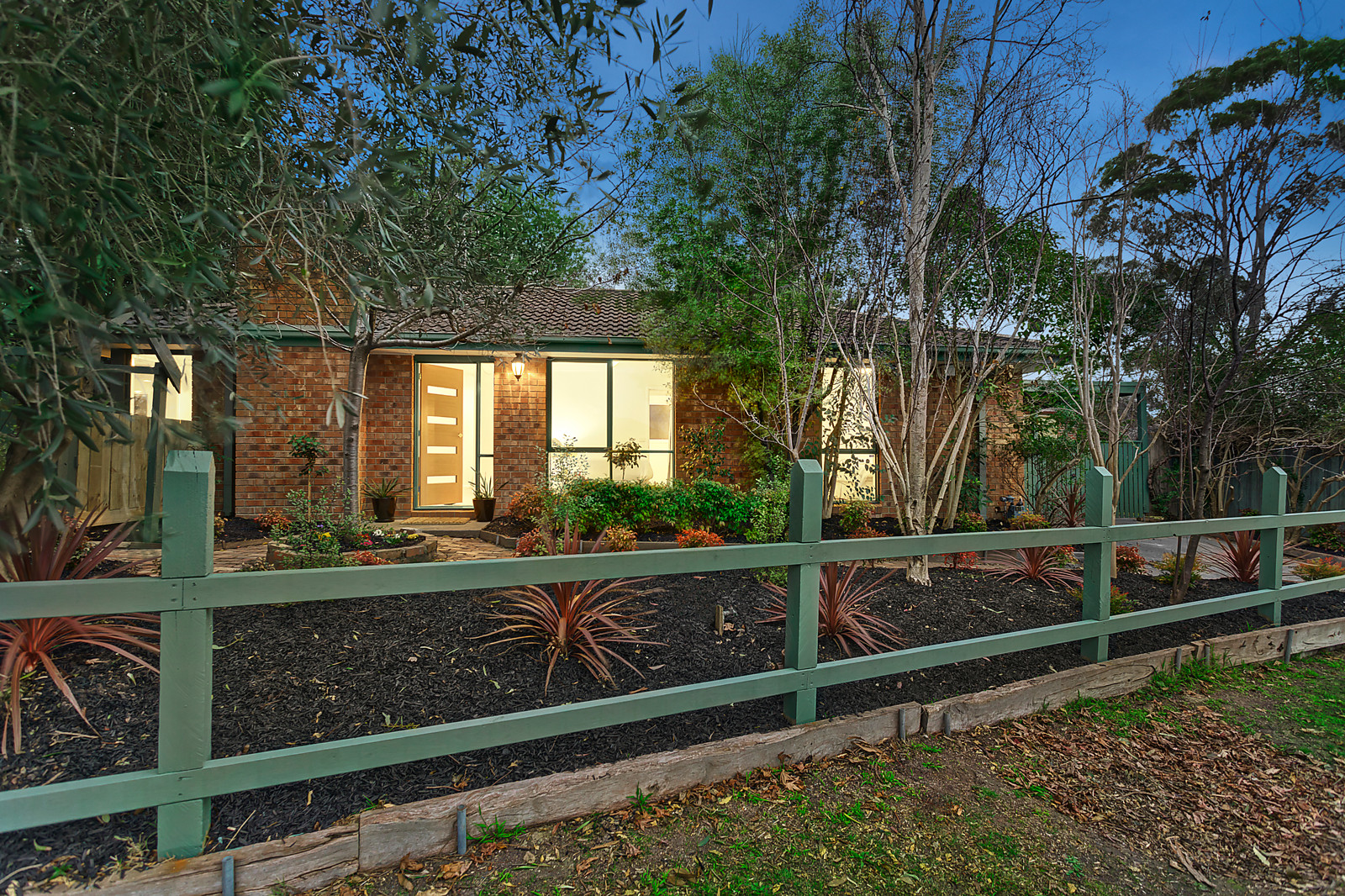 5A Charles Street, Ringwood East - Image 1