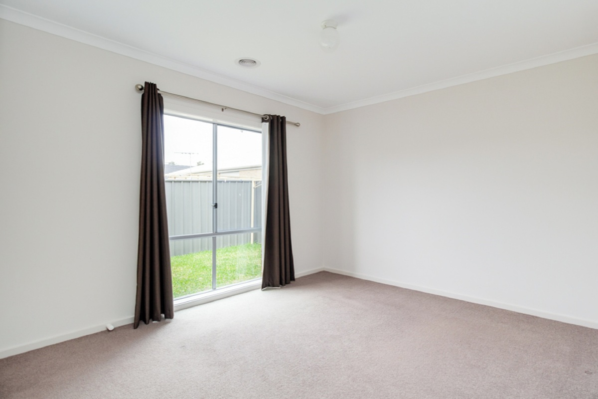 6 Karlson Way Cranbourne North - Photo 6