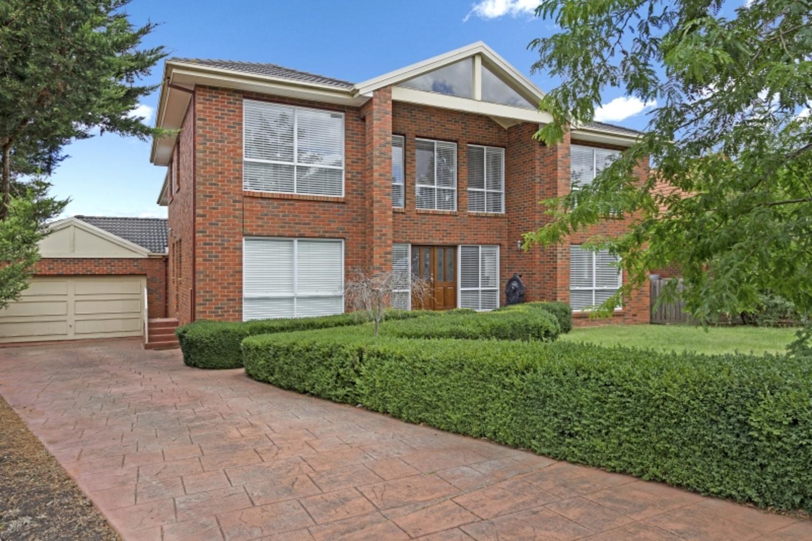 6 Olivia Court, Gisborne 3437 - Image 1