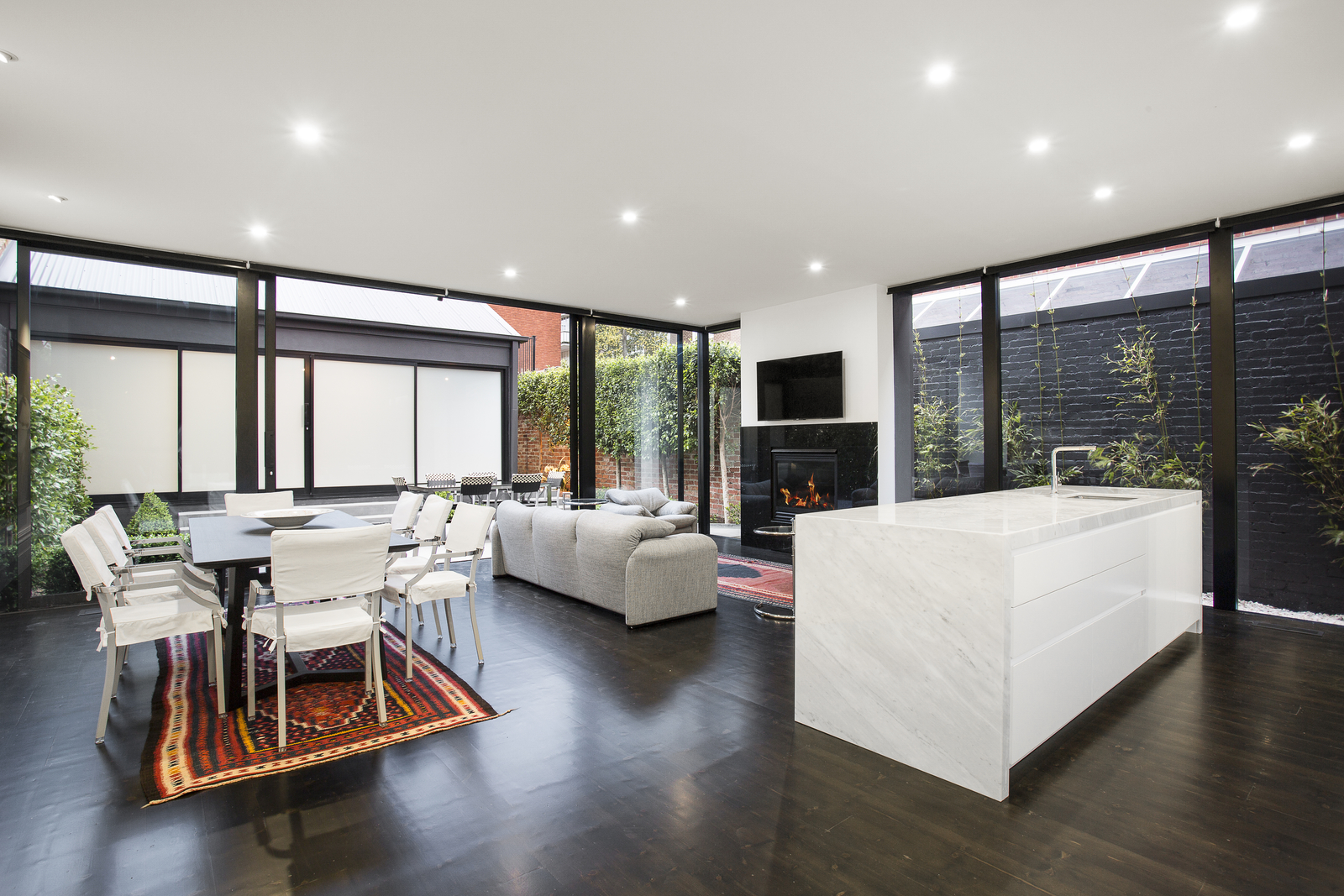 62 Tivoli Road, South Yarra 3141 - Image 2