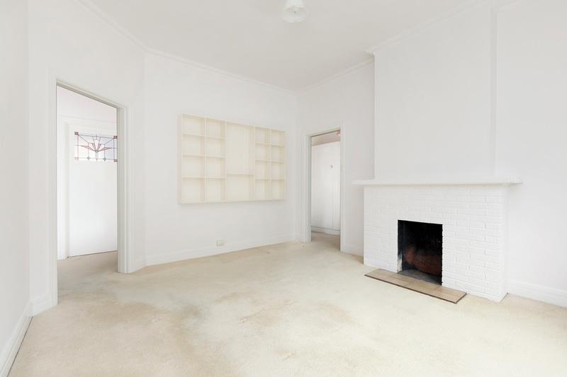 6/360 BARKLY Street, Elwood, VIC, 3184