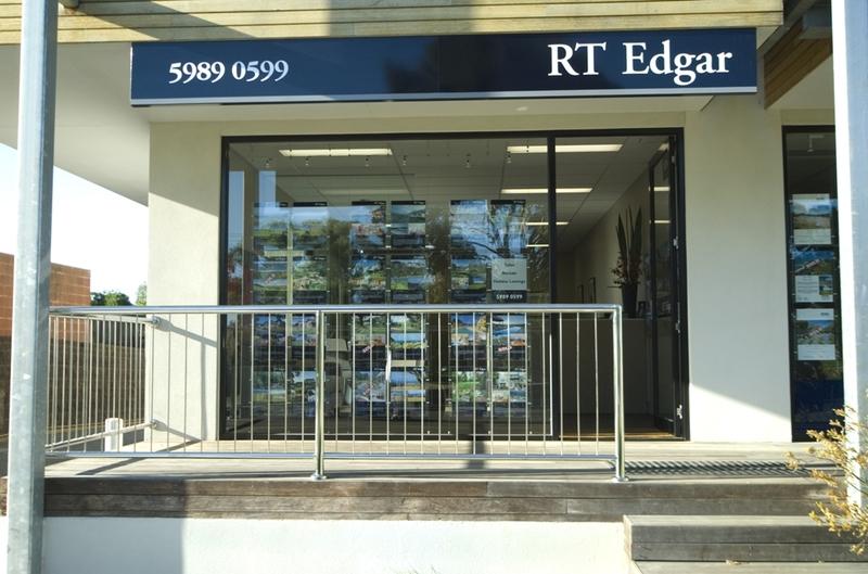 6/43 Cook Street, Flinders 3929