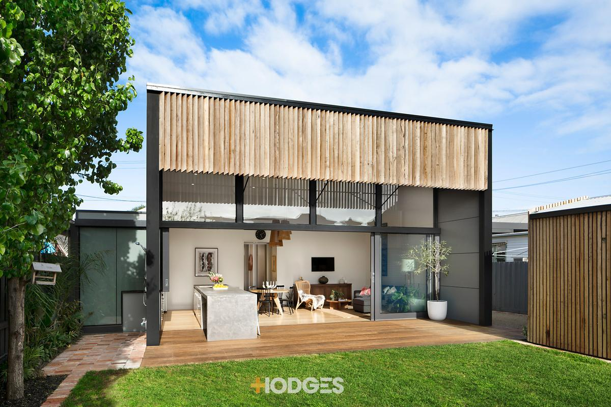 65 Elizabeth Street Geelong West - Photo 1