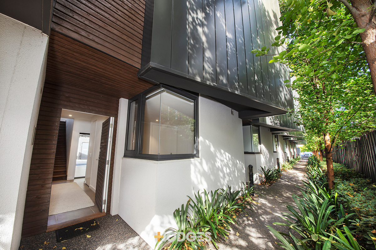 6/5 Stillman Street Richmond - Photo 11