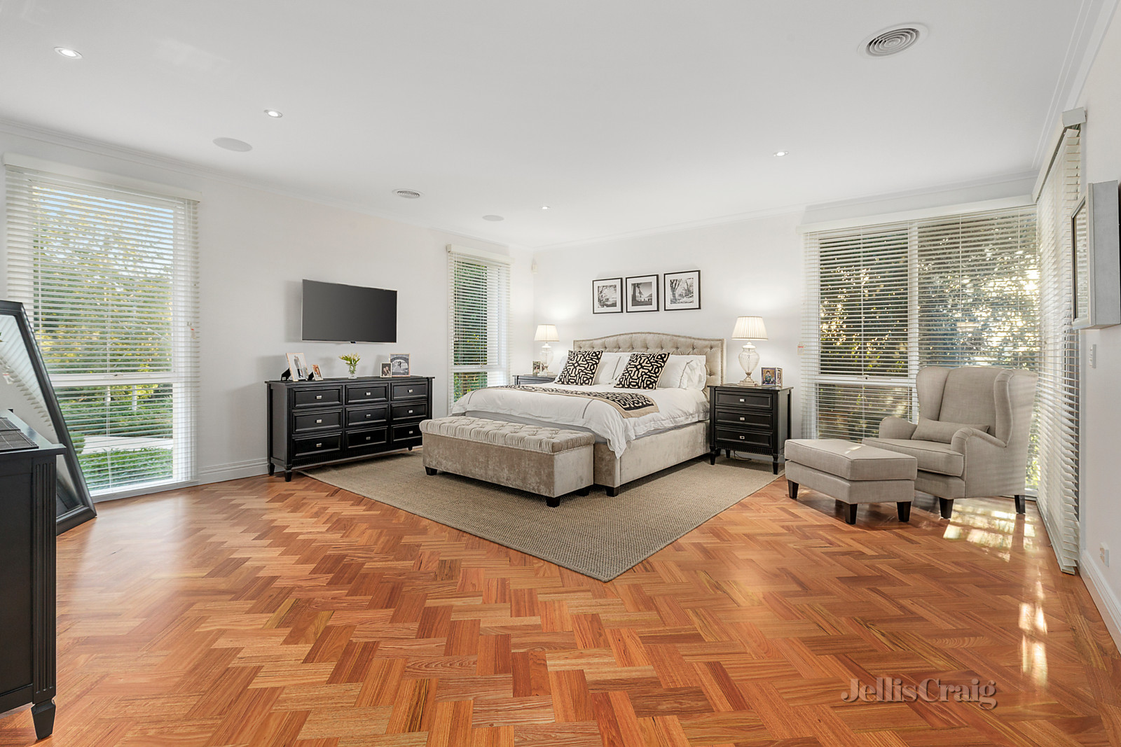 68 Websters Road Templestowe House For Sale 362833
