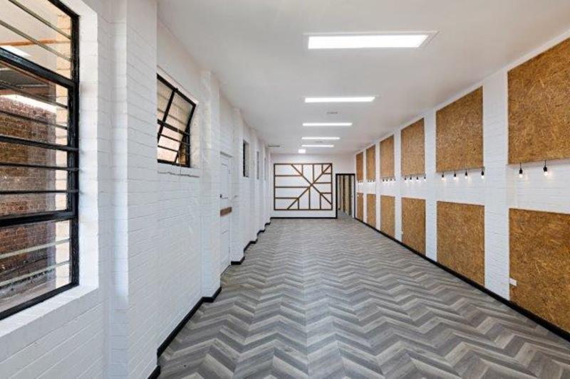 69 Capel Street, West Melbourne, VIC, 3003