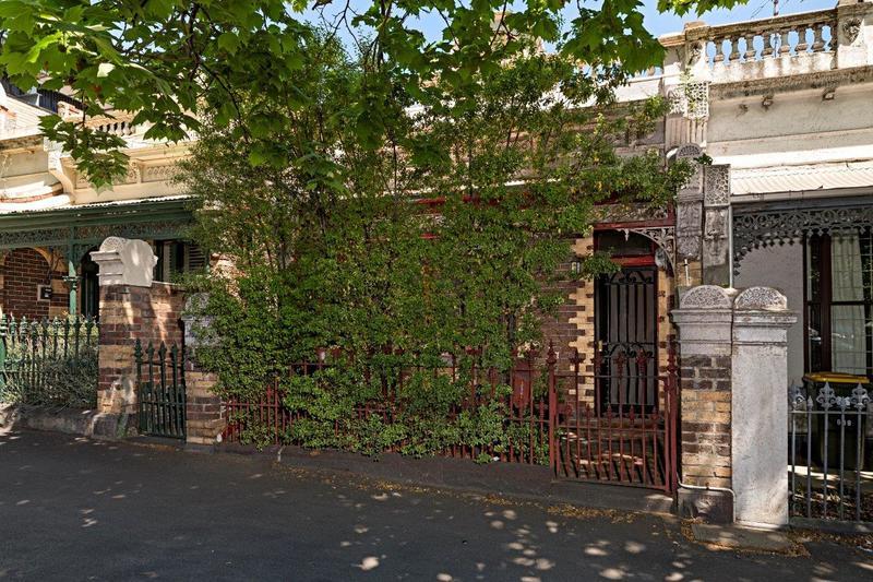 697 Spencer Street, West Melbourne, VIC, 3003
