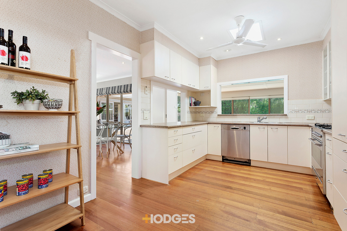 7 Lynette Avenue Beaumaris - Photo 6