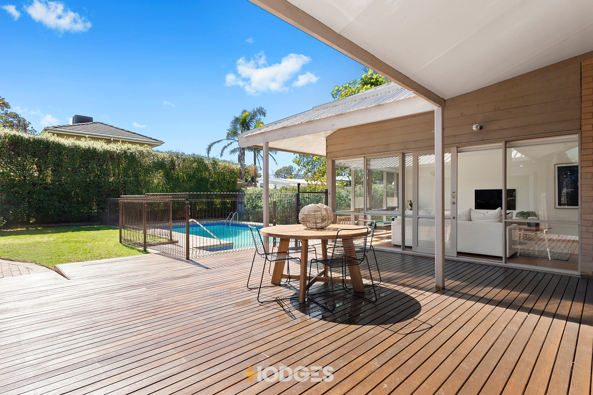 7 Lynette Avenue Beaumaris - Photo 11