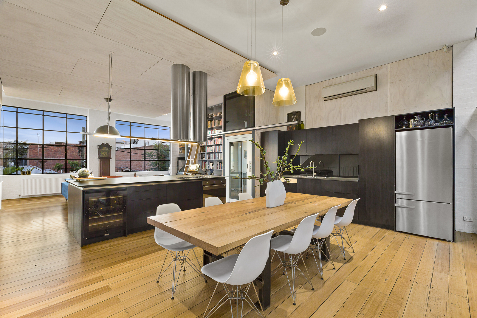 7 Oxford Street, South Yarra 3141 - Image 2