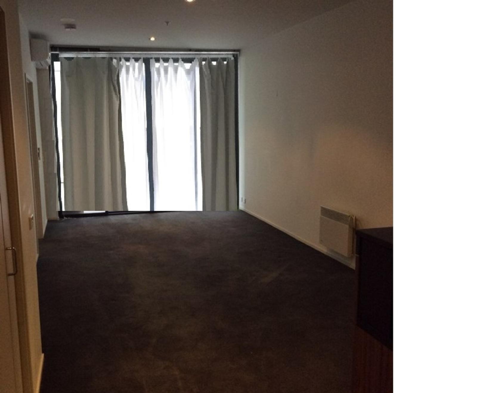 708/610 St Kilda Road, Melbourne 3004 - Image 4