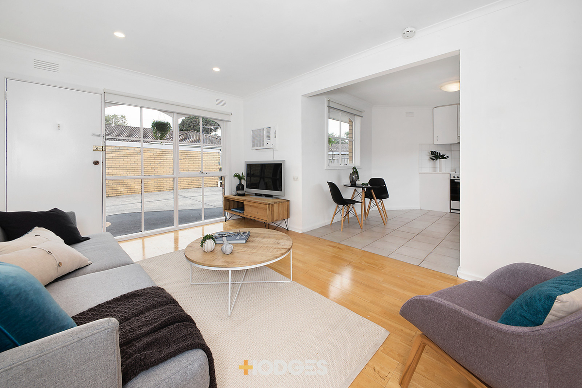 7/20 Warrigal Road Parkdale - Photo 4
