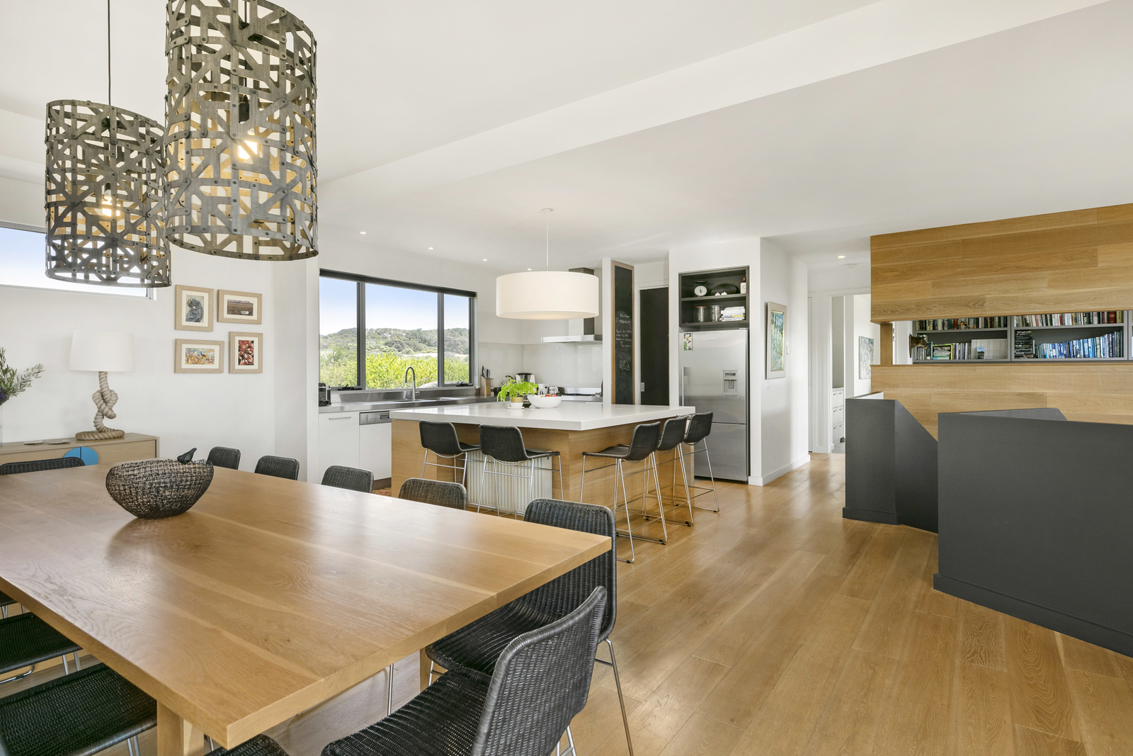 74 Normanby Road, Sorrento 3943 - Image 4