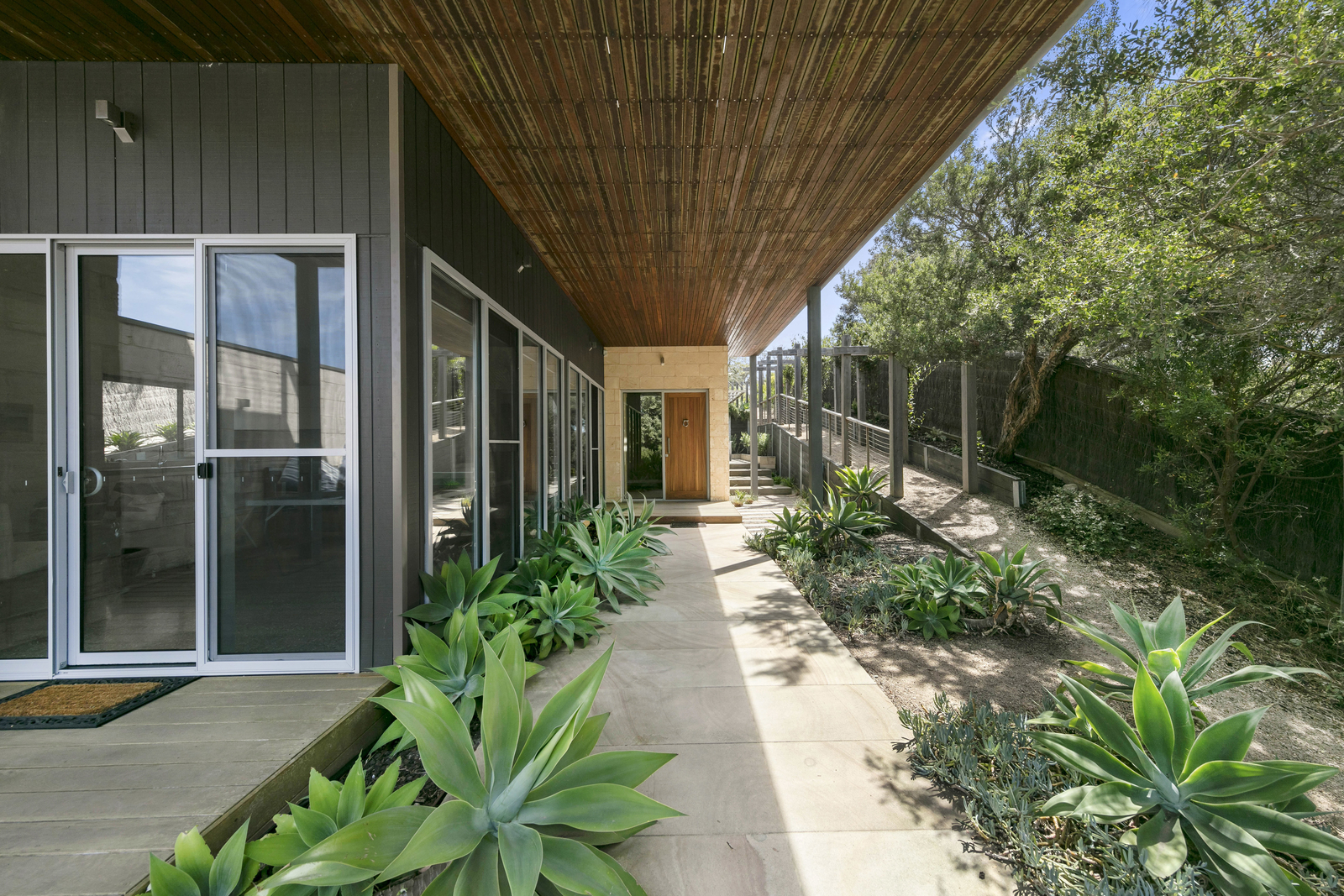 74 Normanby Road, Sorrento 3943 - Image 8
