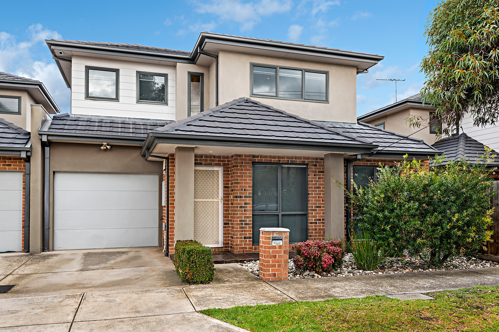 79 Eastgate Street, Pascoe Vale South, VIC, 3044 image 1