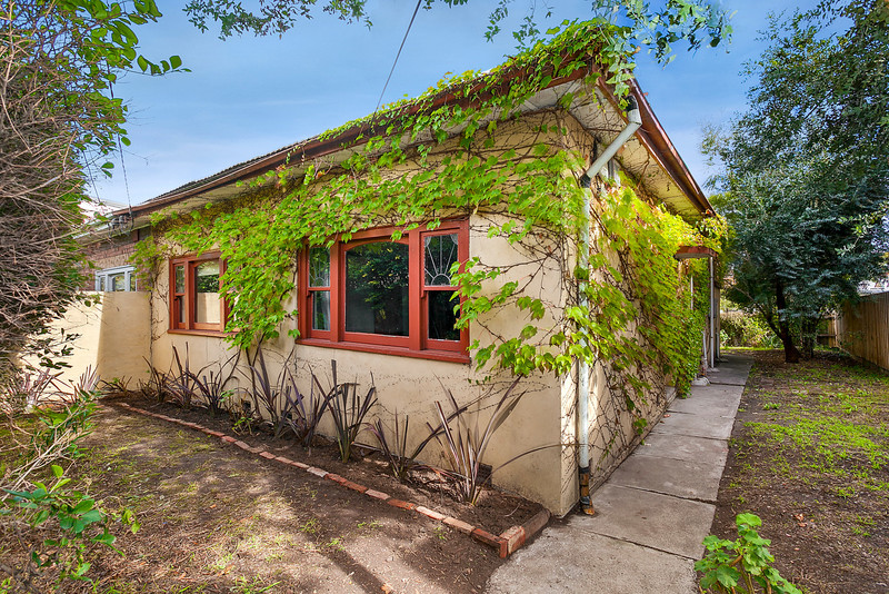 7A St Georges Road, Northcote, VIC, 3070