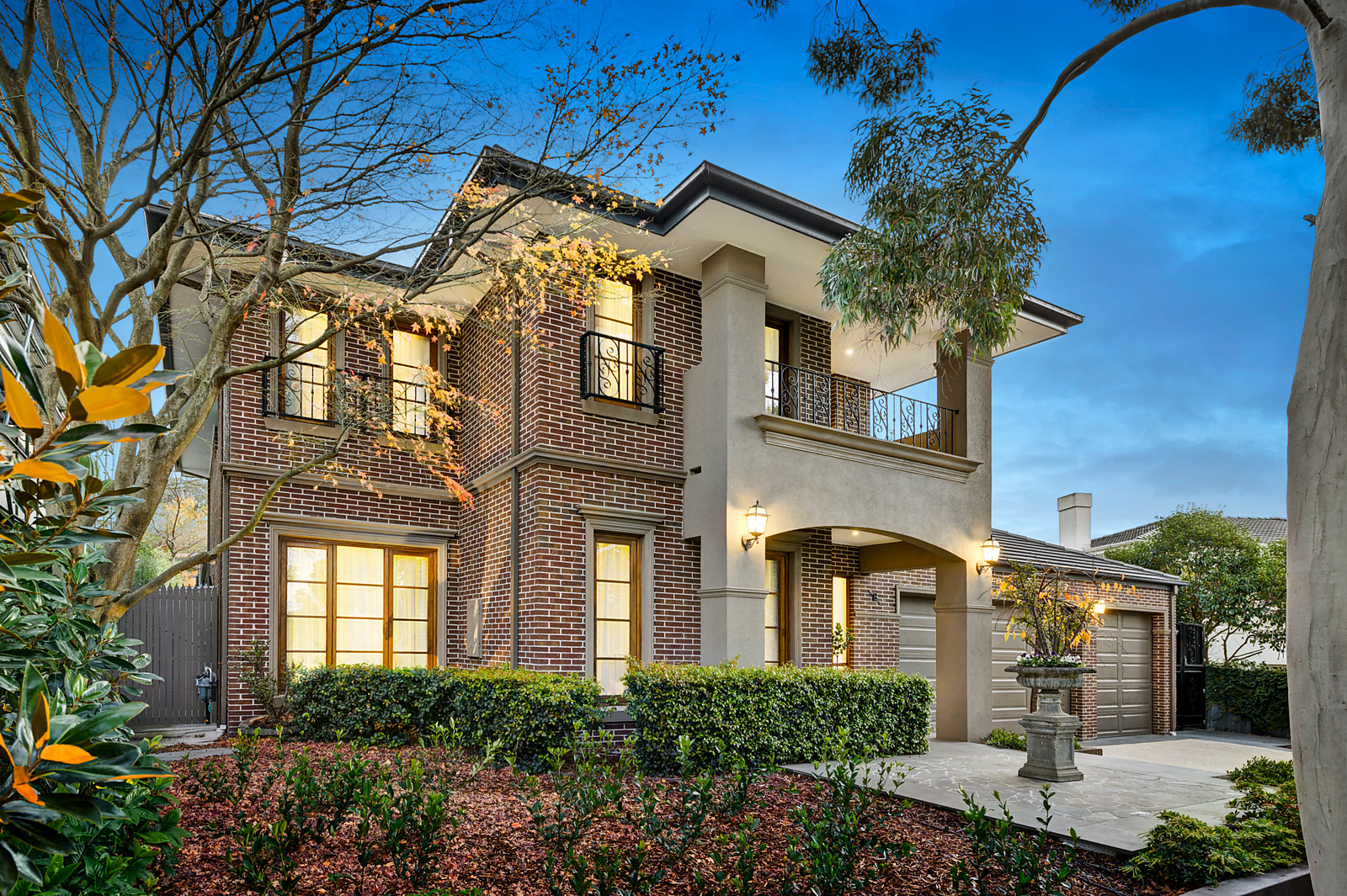 8 Ferdinand Avenue, Balwyn North - Image 1