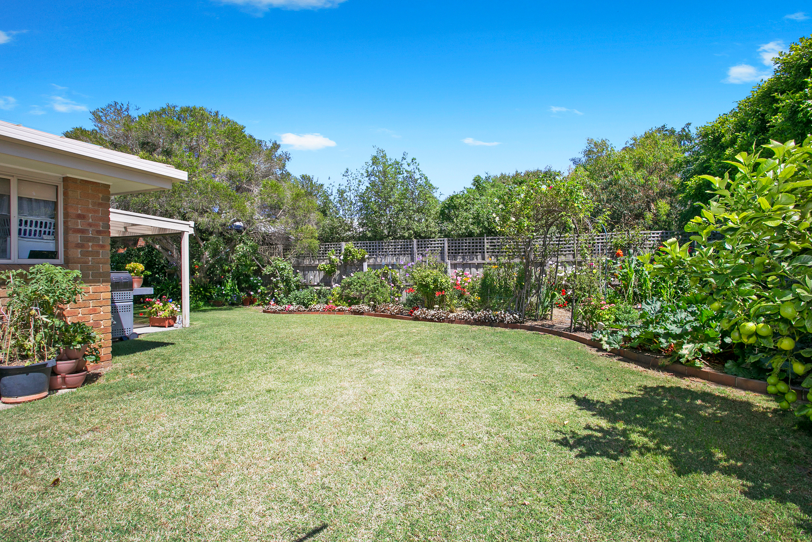 8 Kings Court, Point Lonsdale 3225 - Image 12