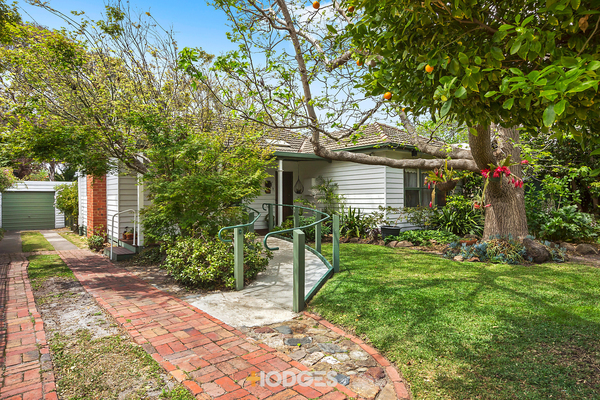 80 Morey Road Beaumaris