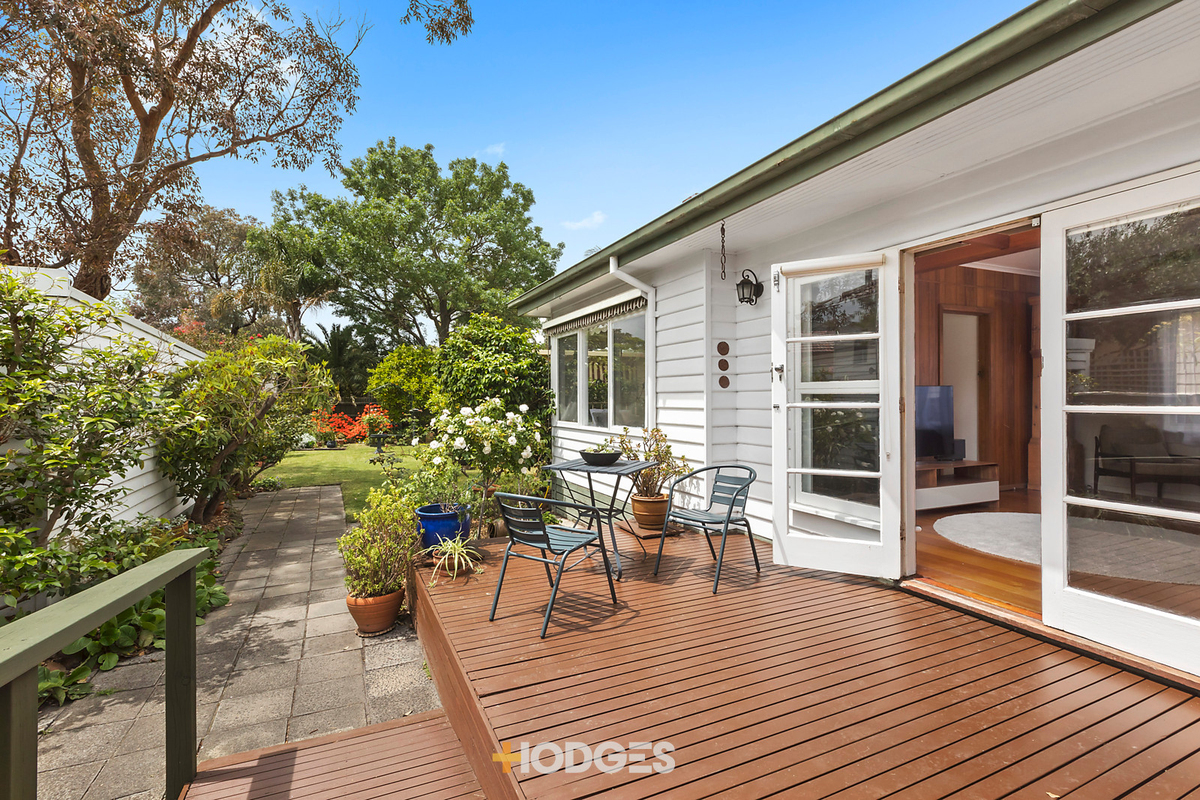 80 Morey Road Beaumaris - Photo 13