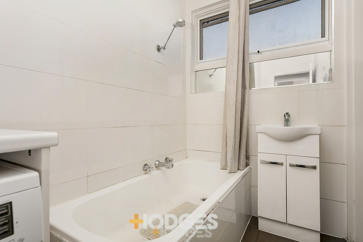 8/123 Murray Street Caulfield - Photo 4