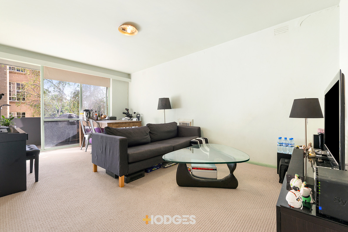 8/38 Kensington Road South Yarra - Photo 2