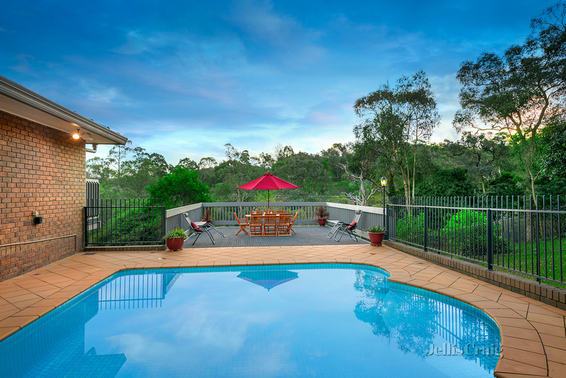 87 Kangaroo Ground-Warrandyte Road
