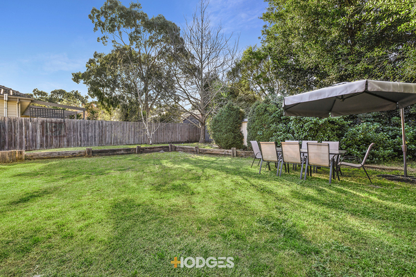 9 Cannes Grove Beaumaris
