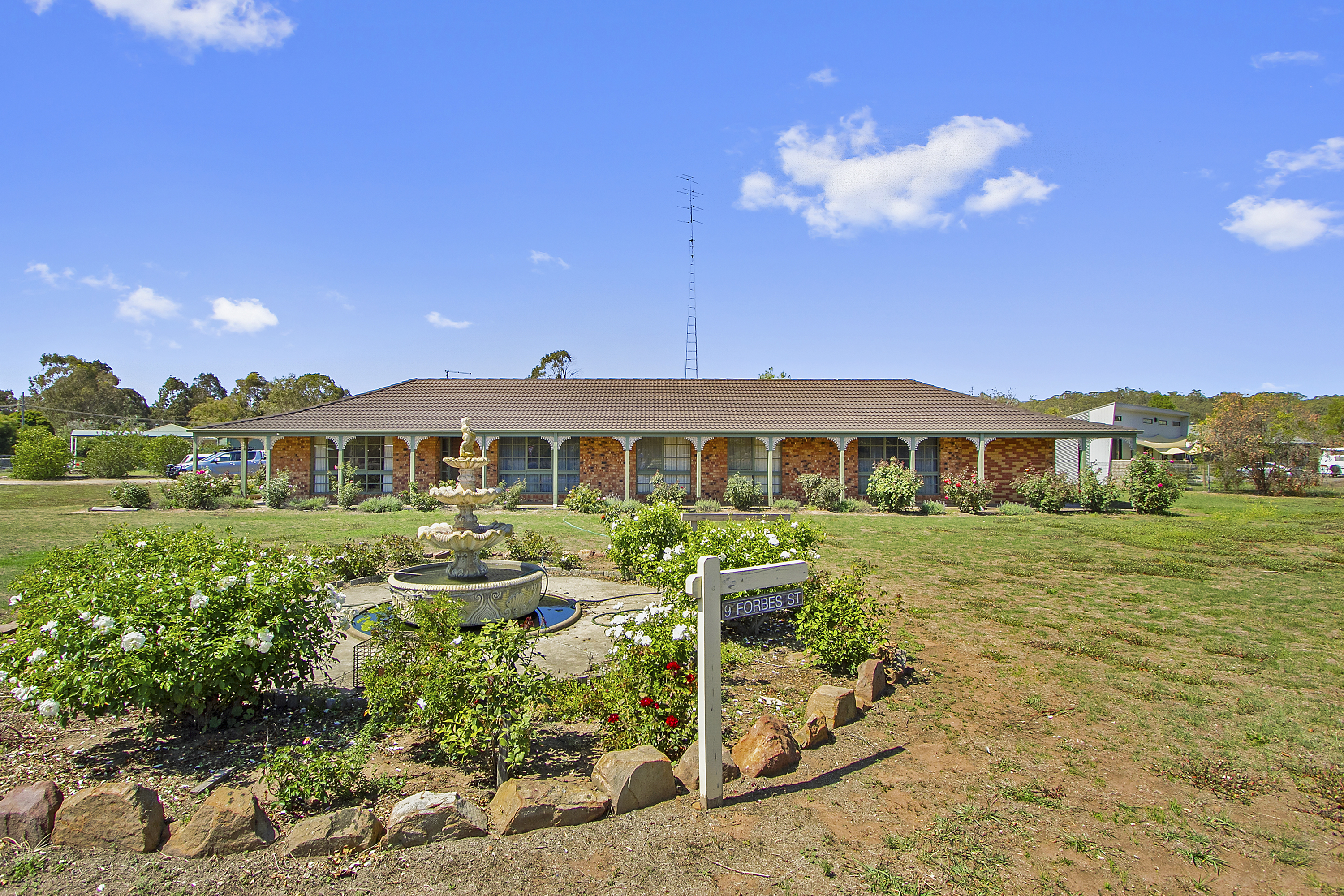 9 Forbes StreetBriagolong - Image 1