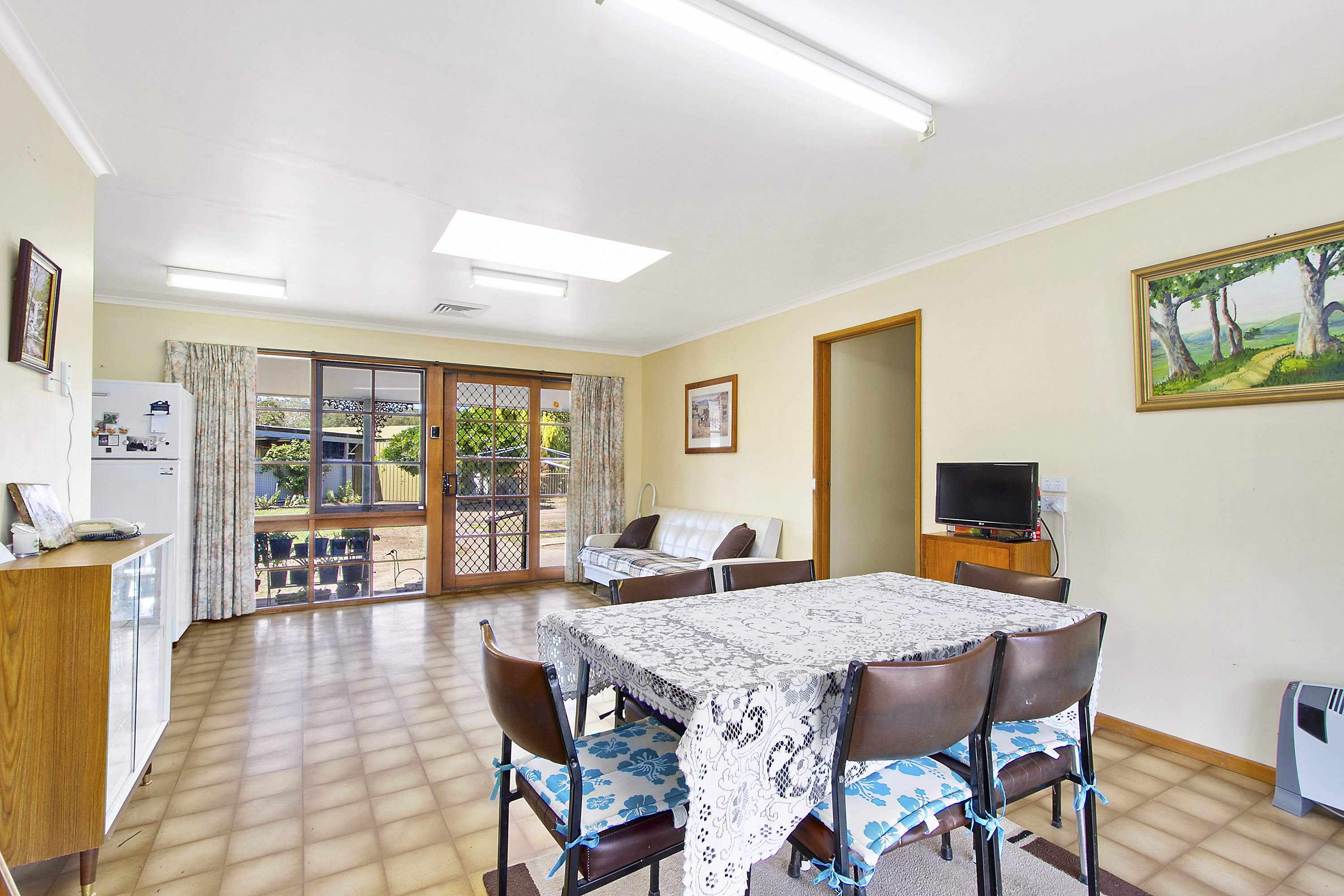 9 Forbes StreetBriagolong - Image 5