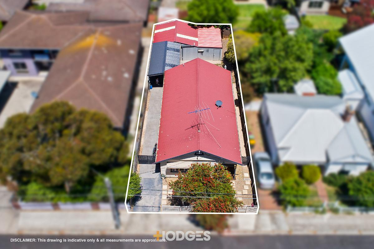 9 French Street Geelong West - Photo 13