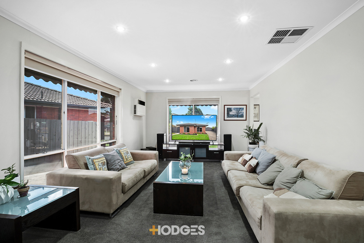 9 Tabulam Court Grovedale - Photo 2