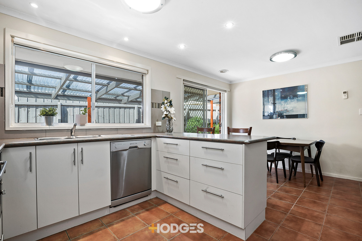 9 Tabulam Court Grovedale - Photo 6