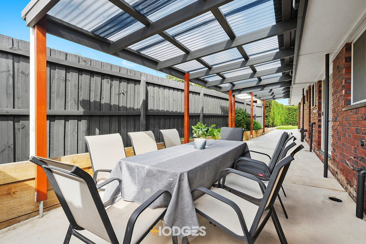 9 Tabulam Court Grovedale - Photo 11