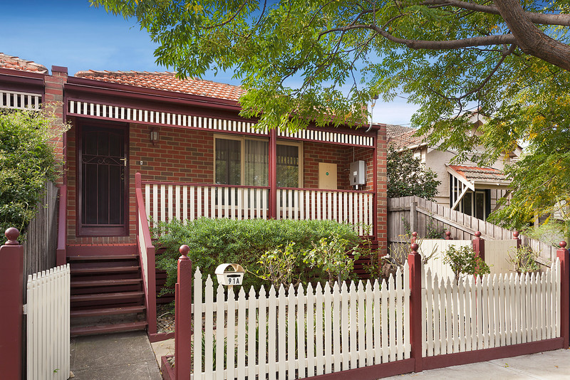 91A Walter Street, Ascot Vale, VIC, 3032